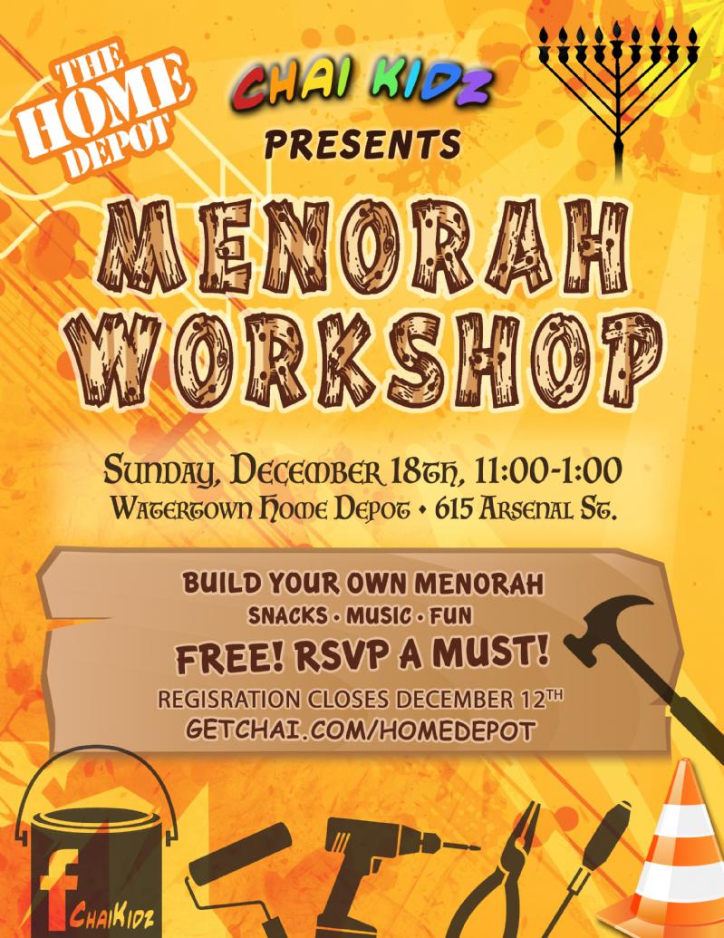 5777 Menorah Workshop.png
