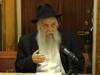 Maamar Pasach Eliyahu 5715, Part 1