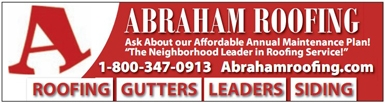 logo-abraham-roofing.jpg