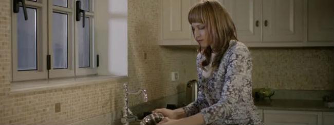 ערוץ יהדותון: איך מקיימים מצוות?: איך נוטלים ידיים לפני אכילת לחם?
