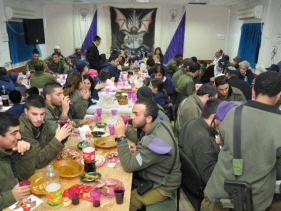 hebron shabbat with IDF.jpg