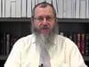 Recalling the Manna on Shabbat
