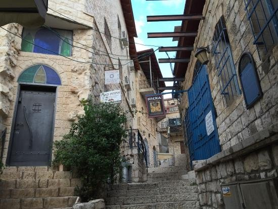 the-old-city-of-safed.jpg