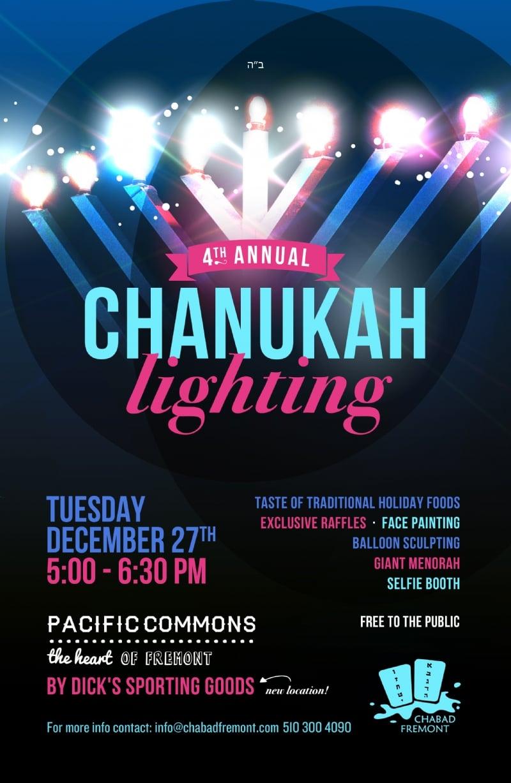 Grand Chanukah Lighting - Full.jpg