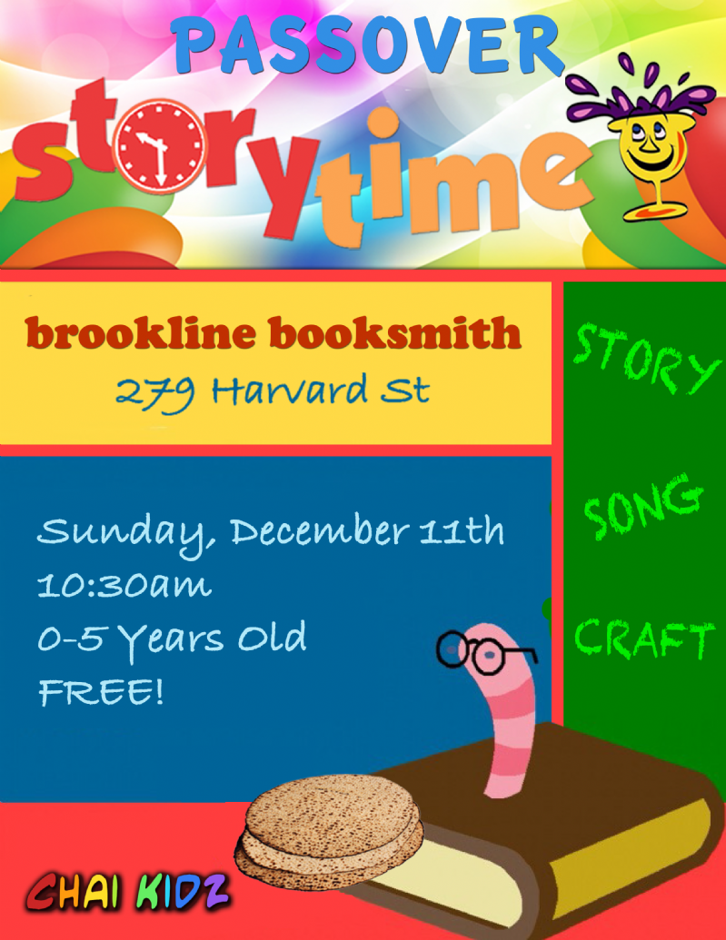 5777 Storytime Flyer Chanukah.png