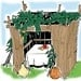 sukkot final icon square clipart.jpg