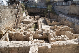 city of david excavations.jpg