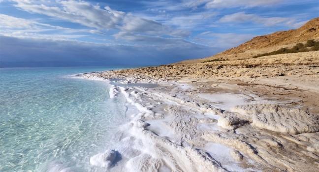 coastline-dead-sea-israel_main.jpg