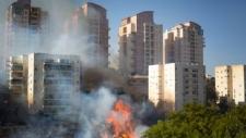 Mideast-Israel-Fires-NH-816x460.jpg