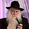 Rabbi Elimelech Zweibel, 75: A Gentle Scholar, Beloved Teacher and Perpetual Student