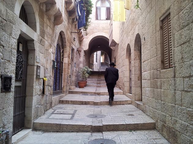 jewish-quarter-jerusalem.png