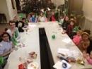 Chabad Hebrew School 2018-19