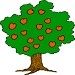 tree_clipart_fruit_tree square final.jpg