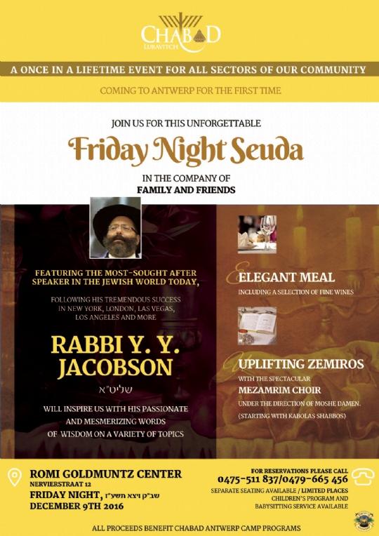 R'Jacobson flyer.jpg