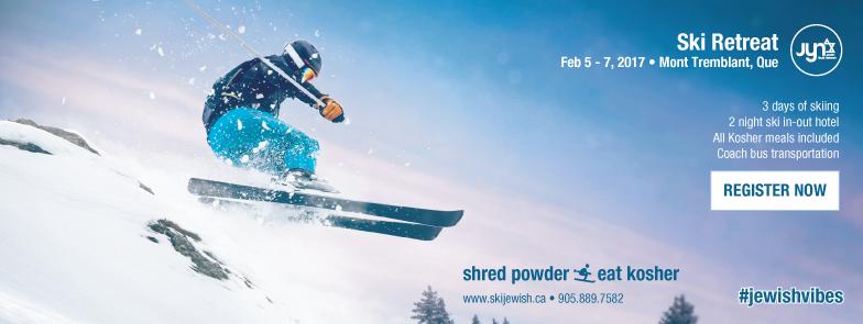 fb_cover_ski.png