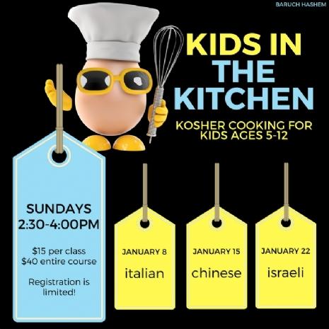 kids in the kitchen3.jpg