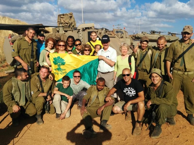 IDF BASE VISIT.jpg