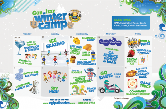 Winter Camp Calendar.png