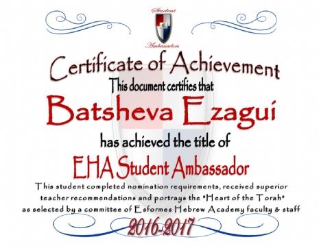 B.Ezagui-Certificate.jpg