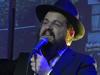 Singing Tzamah Lecha Nafshi