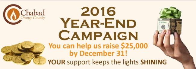 2016 End of Year Campaign.jpg