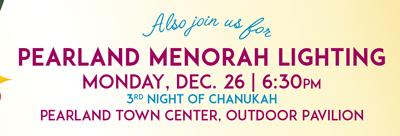 Chanukah-Concert-77-Pearland-400.jpg