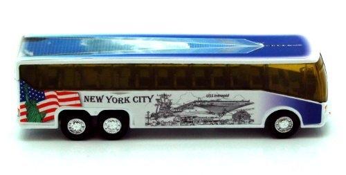 NYC Bus.jpg