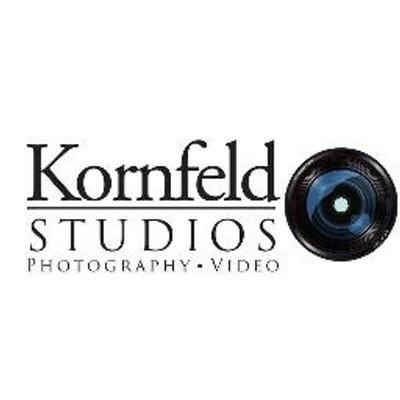 Kornfeld studios.jpeg