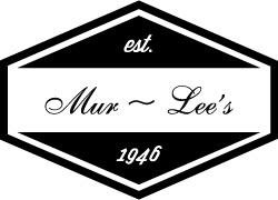 Mur-lee's.jpg