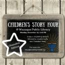 Wanaque Chanukah Story Hour 2016.jpg