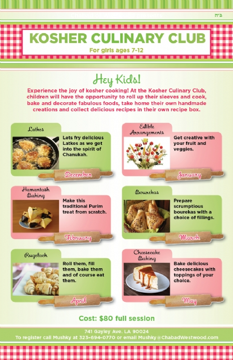 Kids Cooking 2016-1.jpg