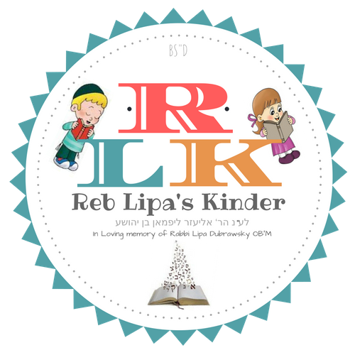 RLK Logo Full.png