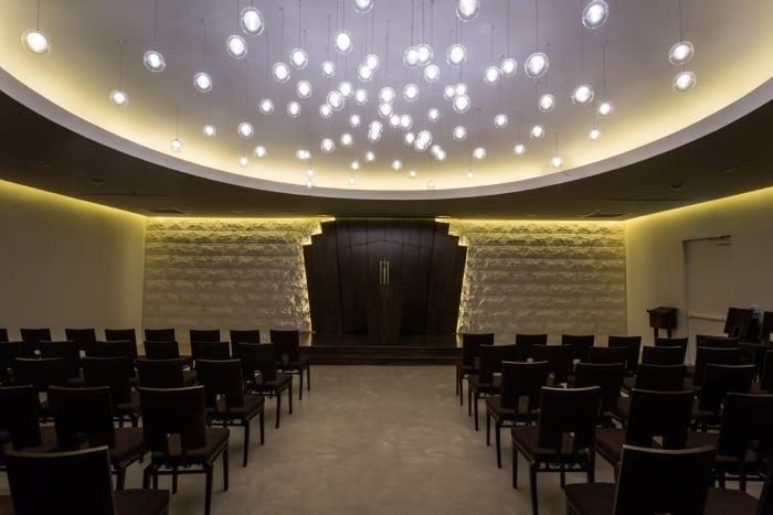 Synagogue Sanctuary (1).jpg