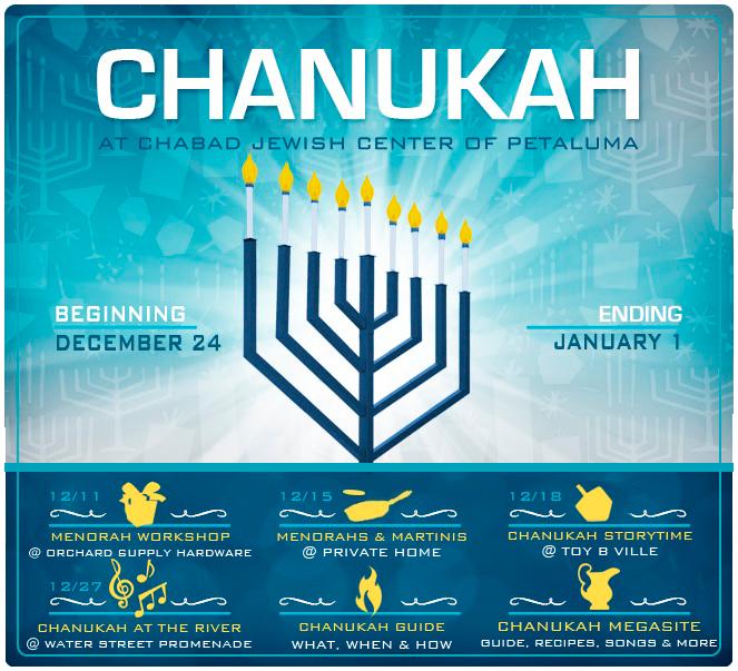 Chanukah-Site-Main.png