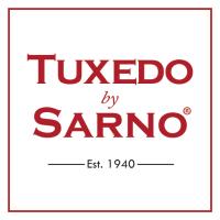 sarno.png