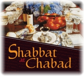 shabbat at chabad.jpg