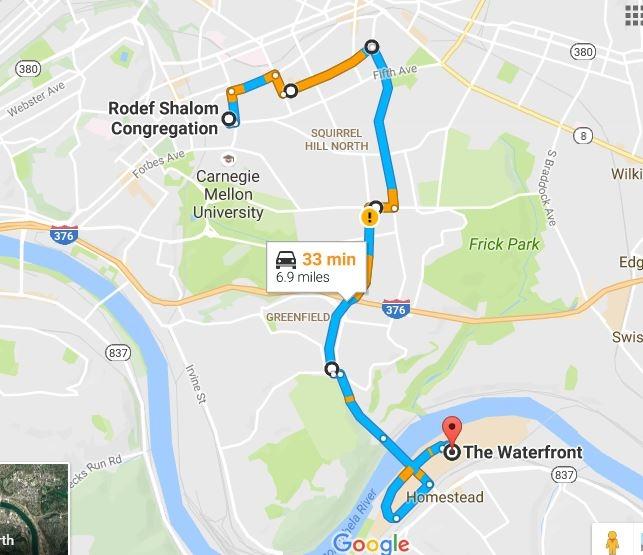 parade route 2016.jpg