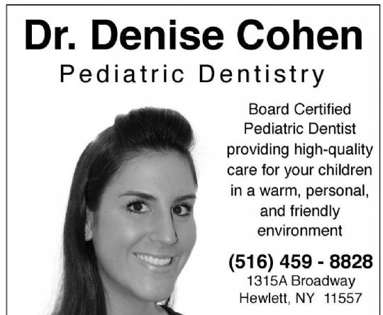Dr. Denise.jpeg
