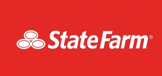 state-farm-companyupdate-1467821320513.jpg