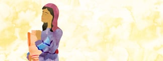 5 Timely Lessons From Ruth
