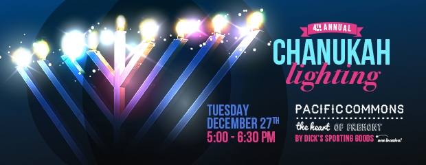 Grand Chanukah Lighting - Banner.jpg