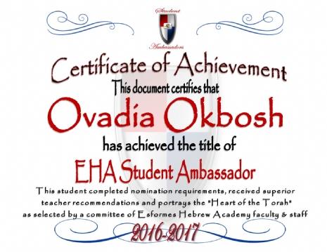 O.Akbosh-Certificate.jpg