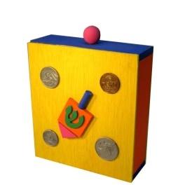 chanukah-candle-box-.jpg