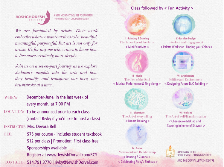 course flyer cropped.png
