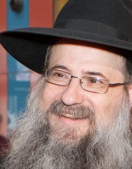 rabbi moscowitz.jpg