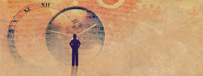 Nos chroniqueurs sur la Paracha: Comment – et pourquoi – sauver la situation?