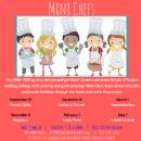 Mini Chefs 2016-17 (5).png