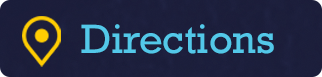 Directions.png