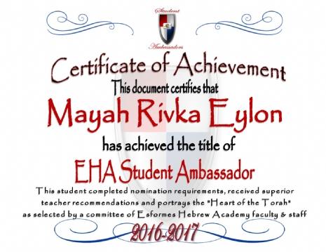M.Eylon-Certificate.jpg