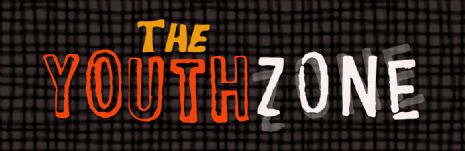 Youth-zone-icon-our.jpg